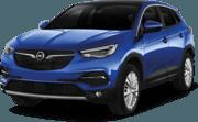 Opel Grandland X, Excelente oferta La Coruña