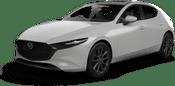 Mazda 3 ou équivalent, Buena oferta Dubái