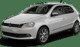 Volkswagen Gol, Oferta más barata San Martín de los Andes