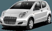 Suzuki Alto, Beste aanbieding Tel Aviv