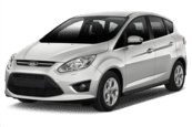 Ford C-Max, good offer Cottbus