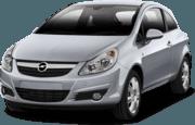 Opel Corsa, Gutes Angebot Österreich