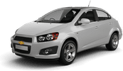 Holden Barina, Excelente oferta Australia & Oceania