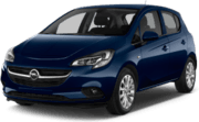 CHEVROLET ONIX 1.2, Cheapest offer Campeche
