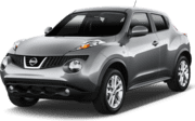 Nissan Juke, Excelente oferta Can Picafort