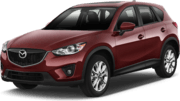 Mazda CX5, Beste aanbieding Newark Liberty International Airport