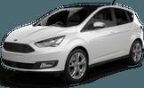 Ford C-Max, Buena oferta Florencia