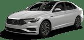 VW JETTA, Excellent offer North Dakota