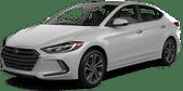 Hyundai Elantra, Excelente oferta Novocherkask