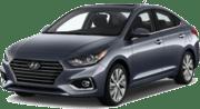 Hyundai Accent, Hervorragendes Angebot Cairns