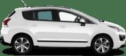 Peugeot 3008, Hervorragendes Angebot Leoben
