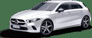 Audi A3 sportback, good offer Herrenberg