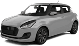 Suzuki Swift, good offer Opatija