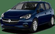 Vauxhall Corsa, Günstigstes Angebot Belgrad
