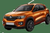 Renault Kwid, Excellent offer Minas Gerais