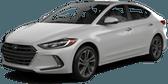 Hyundai Elantra ou équivalent, Buena oferta Oriente Medio