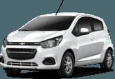 Chevrolet Beat, Buena oferta San Jose
