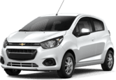 Chevrolet Beat, Gutes Angebot Provinz San José
