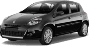 Renault Clio, good offer Grand Baie