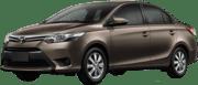 Toyota Vitz, good offer Barbados