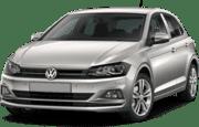 VW POLO, Buena oferta Uelsen
