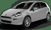 Fiat Punto, Buena oferta Monastir