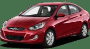 Hyundai Accent, Hervorragendes Angebot Sydney