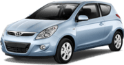 Hyundai I20, Gutes Angebot Sydney