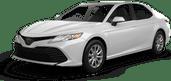 Toyota Altis, Excellent offer Taipei