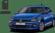 VW Polo 5dr A/C, Excelente oferta Menorca