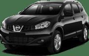 Nissan Qashqai, Beste aanbieding Sydney