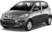 HYUNDAI I10 1.3, good offer Zimbabwe