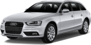 Audi A4 Avant Aut., Buena oferta Linz