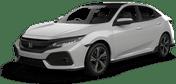 Honda Civic, Excelente oferta Aeropuerto de Esmirna-Adnan Menderes