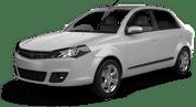 Proton Saga, Beste aanbieding Sabah