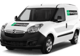 OPEL COMBO, Cheapest offer Caen – Carpiquet Airport