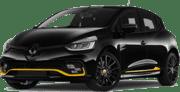 Renault Clio, Gutes Angebot Emilia-Romagna