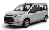 Ford Tourneo, Cheapest offer Dalyan