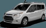 Ford Tourneo, Goedkope aanbieding Luchthaven Dalaman