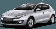 Renault Megane, Excellent offer Grand Baie