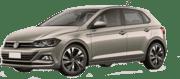 Volkswagen Polo, 5 doors or similar, Goedkope aanbieding Oulu Airport