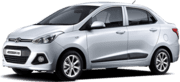 Hyundai I 10, Cheapest offer Craiova Airport