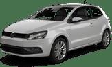 Volkswagen Polo, Beste aanbieding Oslo