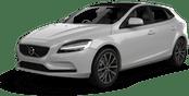 Volvo V40 o simile, Buena oferta Lugano