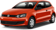 VW Polo, Cheapest offer Walvis Bay