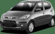 Hyundai I10, Excellent offer Ras al-Khaimah