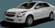 Chevrolet Cobalt, Excelente oferta Punta Cana