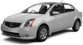 Nissan Sentra, good offer Red Sea Governorate