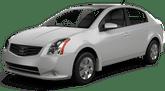 Nissan Sentra, Beste aanbieding Hurghada