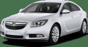 Opel Insigina, Offerta buona Wenningstedt-Braderup